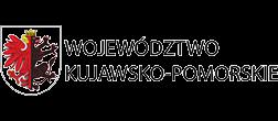 Marszałkowski Bal Dobroczynny 2018