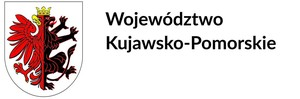Marszałkowski Bal Dobroczynny 2019